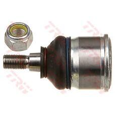 TRW JBJ153 (51220SR3003 / 51220S04003 / 51220SK7013) опора шаровая
