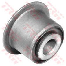 TRW 33416 (037109611B) клапан выпускной Audi (Ауди) adp / ahl 94- aeh / akl 96- 1.6 (078 109 611b) 7x32.9x91.2 (=50 004 601) ks+trw