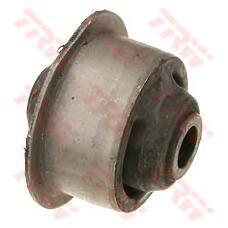 TRW JBU735 (352362 / 352070 / 10393215) сайлентблок рычага\ Opel (Опель) sintra 96-99