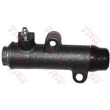 TRW PJD103 (21011602510 / 4189134) цилиндр сцепления рабочий ваз 01-07