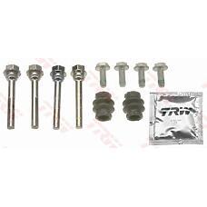 TRW ST1167 (9947820 / 0000009950870 / 0009950870) ремкомплект суппорта alfa