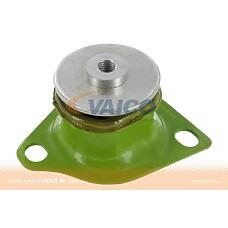 VEMO/VAICO V10-1215 (4A0399419E) опора кпп лев. vag Audi (Ауди) a100 / a6 91-97