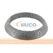 VAICO V10-1819