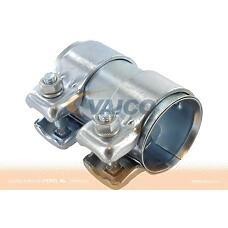 VAICO V10-1836