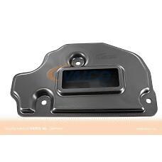VAICO V10-1878 (09G325429A) фильтр акпп VW Golf (Гольф) / jetta / Passat (Пассат) 04=>