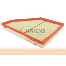 VEMO-VAICO V20-0808 (13717548897) фильтр воздушный l BMW (БМВ) x5(e70) 4,8