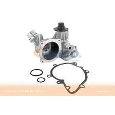VEMO/VAICO V20-50030 (11511713266 / 11510393336 / 11511742598) насос охлаждающей жидкости двигателя BMW (БМВ) x5(e53)