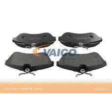 VAICO V22-0085