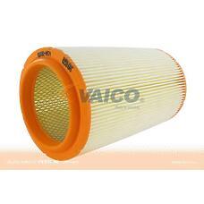 VEMO-VAICO V24-0015 (7786626 / 60603977 / 7786225) фильтр воздушный alfa romeo