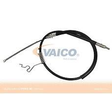 VEMO-VAICO V25-30032 (4519421 / 4639309) трос ст.тормоза re r tr <00-06> <rwd>