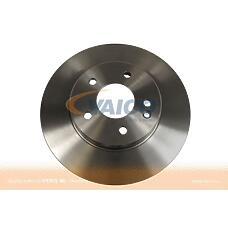 VAICO V30-80020