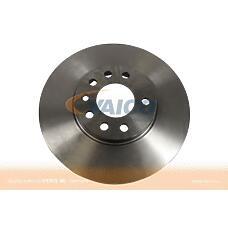 VAICO V40-8001-7