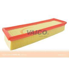VEMO/VAICO V42-0048 (1444X1) фильтр воздушн. Citroen (Ситроен) c3 1.6 16v 02-
