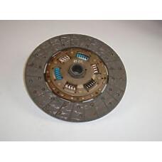 AISIN dt-094l (3125060222 / 3125060280 / 3125060282) диск сцепления