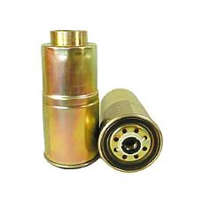 ALCO FILTER SP-1031
