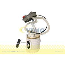 VEMO V10-09-0804-1 (1H0919051AK / 1H0919051L / 1H0919051AL) насос топливный