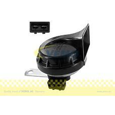 VEMO V10-77-0917 (3B0951221 / 191951221 / 893951221) сигнал звуковой
