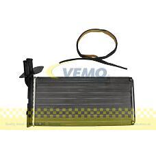 VEMO V15-61-0005