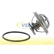 VEMO V20-99-1271 (11537511083 / 11531712043 / 11531733803) термостат