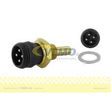 VEMO V30-72-0078 (0085423217 / 85423217) датчик температуры охлаждающей жидкости