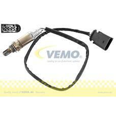 VEMO/VEMO V49-76-0005 (MHK100728) лямбда-зонд rover 45,75 1.8-2.5l 99-> г.