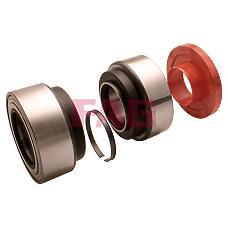 FAG 566427.H195 (20967830 / 7421021381 / 20518617) подшипник ступицы, комплект