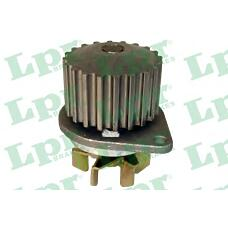 LPR WP0545 (1201E3 / 120718 / 9451001263) насос охлаждающей жидкости Peugeot (Пежо) 307