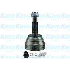 KAVO CV-9044 (4341042140) шрус внешний Toyota (Тойота) Rav 4 (Рав 4) 00-05