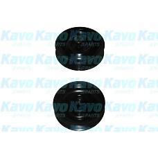 KAVO PARTS DIP-3009