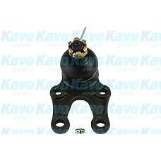 KAVO SBJ-9030 (4334029105 / 4333029125 / 4333029155) опора шаровая нижняя Toyota (Тойота) hiace II / III / IV / V 83->