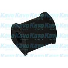 KAVO SBS-3031 (5551317000) втулка стабилизатора зад. Hyundai (Хендай) Matrix (Матрикс) 01->