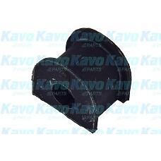 KAVO PARTS SBS-4046 (555303E020) втулка стабилизатора re l / r Kia (Киа) Sorento (Соренто) i