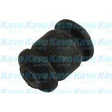 KAVO SCR-3003 (5455125000) сайлентблок рычага переднего передний Hyundai (Хендай) getz