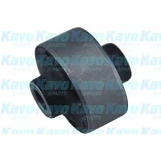 KAVO PARTS SCR-5503 (MR403441) с / блок рычага fr low mi Lancer (Лансер) 03-