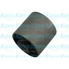 KAVO PARTS SCR-5505 (MR418807) сайлентблок рычага re l / r low mits Pajero (Паджеро) 99-07