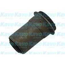 KAVO SCR-5506 (MR319067) сайлентблок рычага нижнего переднего Mitsubishi (Мицубиси) Pajero (Паджеро) / montero 99-07