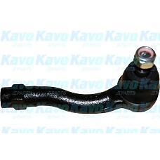KAVO STE-1004 (96407486) наконечник тяги рулевой правый Chevrolet (Шевроле) lacetti