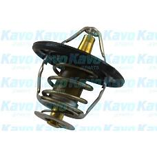 KAVO PARTS TH-2008