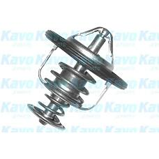 KAVO TH-5504 (MD310106 / MD170031 / MD317015) термостат galant / Lancer (Лансер) / Colt (Кольт) (th05377g1)