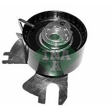 INA 531 0839 10 (0829F7 / 0829G6 / 1707028) ролик натяжной ремня грм\ Ford (Форд) focusIIi / Mondeo (Мондео) / kuga / c-max 2.0tdci 08>
