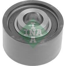 INA 532010120