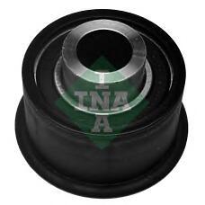 INA 532010220