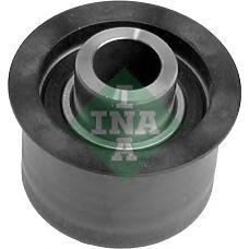 INA 532010520