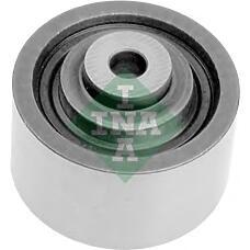 INA 532013610 (LHV100150 / 151008 / 67139) опорный ролик грм
