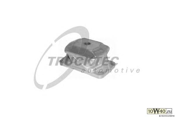 Код оригинала: 6448G9, радиатор печки Peugeot 406 all 99. радиатор печки Peugeot 406 all 99. искать... алюминий.