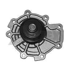 AIRTEX 4132 (AJY115010 / AJ0315010G / AJ0315010F) помпа водяная Mazda (Мазда) tribute 3 0