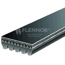 FLENNOR 5PK0870 (96144932 / MD325600 / 6842244) ремень поликлин. zaz lanos
