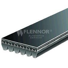 FLENNOR 6PK1818