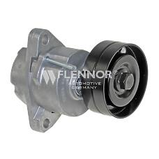 FLENNOR FA24998