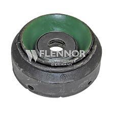 FLENNOR FL0916-J